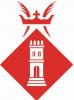 Ajuntament Tortosa