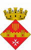 Ajuntament Amposta